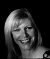 Photo of Leigh Kuhns, CRDH, Manager, Clinical Services (Dental)