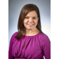 Michelle Despres, PT, CEAS II, CETS, National Product Leader for Physical Therapy Image